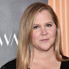 """HBO Max commande la nouvelle série non scénarisée d'Amy Schumer """"Amy apprend à..."""""""