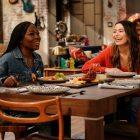 Critique de l'épisode 4 de la saison 1 d'iCarly: iGotYourBack