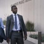 Titus Welliver fait allusion à une « inversion des rôles » pour « Bosch » et Jerry Edgar dans la saison 7