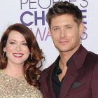 Supernatural Spinoff sur Young John et Mary Winchester, des EP Jensen et Danneel Ackles, Eyed at The CW
