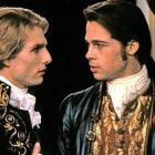 """AMC commande une série """"Interview With the Vampire"""" basée sur le roman d'Anne Rice"""