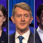 Résultats : les lecteurs choisissent leur «Jeopardy!» préféré  Hôte invité jusqu'à présent