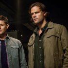 """Jared Padalecki et Jensen Ackles assurent aux fans que """"les choses vont bien"""" après les retombées """"surnaturelles"""""""
