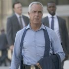 Roush Review:«Bosch» est un drame policier à son meilleur