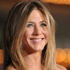 """Jennifer Aniston parle à Howard Stern de l'acteur qui avait une """"attitude"""" sur le tournage de """"Friends"""""""