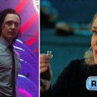 Ne manquez pas l'épisode de la semaine: «Loki» et «Legends of Tomorrow», une double fonctionnalité de voyage dans le temps