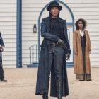 """""""The Harder They Fall"""": Regina King et Idris Elba affrontent le Far West dans la bande-annonce de Netflix (VIDEO)"""