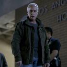 Comment la finale de la série Bosch a-t-elle préparé le terrain pour le prochain spin-off d'IMDb TV?  - De plus, notez la dernière saison