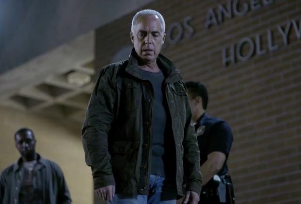 Comment la finale de la série Bosch a-t-elle préparé le terrain pour le prochain spin-off d'IMDb TV?  – De plus, notez la dernière saison