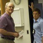 Revival 'Dexter': John Lithgow revient en tant que tueur de la Trinité
