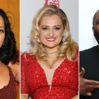 'Ozark' ajoute Veronica Falcón, Ali Stroker et Killer Mike à la saison 4