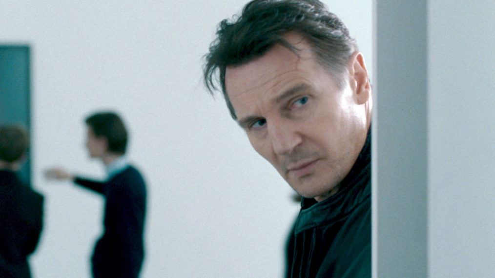 Série «Unknown» basée sur le film de Liam Neeson en préparation chez TNT