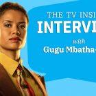 La star de 'Loki' Gugu Mbatha-Raw sur 'Faire une nouvelle découverte' du juge Renslayer (VIDEO)