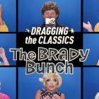 Un Drag-tacular très Brady, 'America' Gone Bonkers, chiens extraordinaires, ovnis déclassifiés