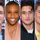 American Horror Stories ajoute Glee, Pose, Riverdale, The Prom Vets au casting