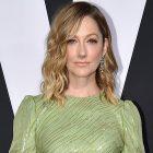 Articles TVLine: Greer rejoint la série White House, le spin-off désordonné de Snooki et plus
