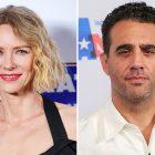 Articles TVLine: Watcher de Ryan Murphy définit le casting, la bande-annonce atypique et plus
