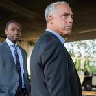 Bosch : Saison Sept ;  Amazon publie une bande-annonce pour les derniers épisodes
