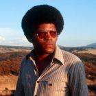 Clarence Williams III, a joué Linc dans The Mod Squad, mort à 81 ans