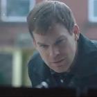 Dexter s'apprête à tuer dans une petite ville américaine - Regardez le teaser de Revival