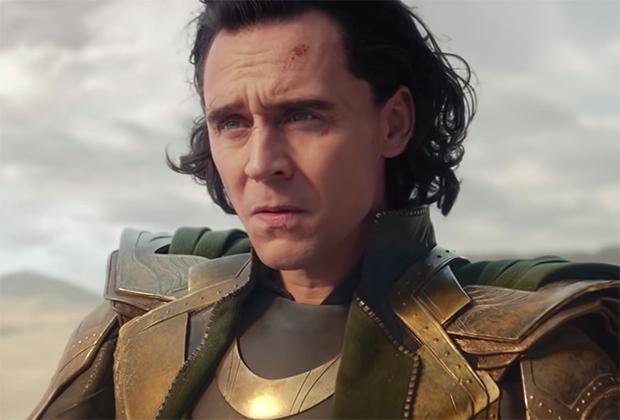 Disney + déplace officiellement la série originale «Drop Day» de vendredi à mercredi à la suite du lancement record de Loki