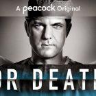 'Dr.  Death ': Peacock publie une nouvelle bande-annonce pour la première de la série en juillet (VIDEO)
