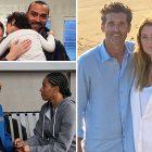 Grey's Anatomy : les moments les plus mémorables de la saison 17, classés