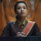 """Gugu Mbatha-Raw de Loki présente l'arc """"intense"""" de Renslayer: """"Les enjeux sont très élevés"""" après l'épisode 2 - Regardez"""