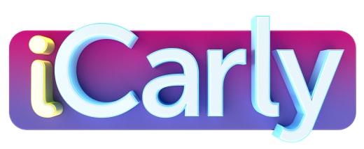 Logo iCarly