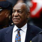 La condamnation pour agression sexuelle de Bill Cosby annulée;  Le juge ordonne sa libération immédiate