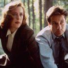 Le créateur de X-Files Chris Carter dit qu'il est plus Scully que Mulder à propos du prochain rapport du gouvernement sur les ovnis