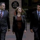 """Les 10 meilleurs épisodes de """"Law & Order: Criminal Intent"""", selon les fans"""