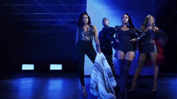 Love & Hip Hop: Atlanta: la saison 10 de la série Reality arrive sur VH1 (regarder)