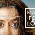 Made for Love - Renouvelé pour la 2e saison par HBO Max