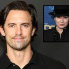Milo Ventimiglia rejoint la saison 4 de Marvelous Mrs. Maisel et retrouve la patronne de Gilmore, Amy Sherman-Palladino