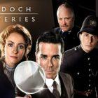 Mystères Murdoch : Saison 15 ;  La série CBC officiellement renouvelée pour une saison surdimensionnée