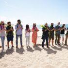 NCIS: Hawai'i: la production commence sur la nouvelle série télévisée CBS pour l'automne 2021
