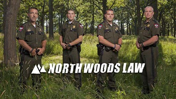 North Woods Law: la saison 16 débute ce soir sur Animal Planet