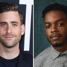 Oliver Jackson-Cohen, Stephan James et 4 autres personnes rejoignent Gugu Mbatha-Raw dans Surface Thriller d'Apple TV+