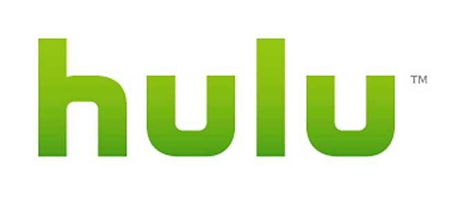 Only Murders in the Building: Hulu fait ses débuts pour les séries Martin Short et Steve Martin (regarder)