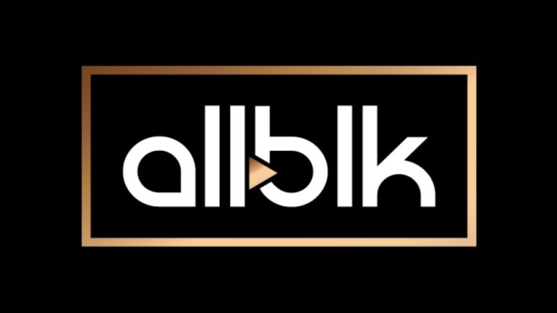 Pleins feux sur le service de streaming: tout ce que vous devez savoir sur ALLBLK