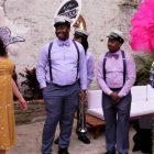 Premier aperçu de 'Weekend Getaway': Michelle Buteau & Sasheer Zamata Party à NOLA (VIDEO)