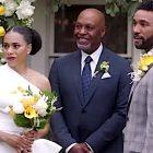 Récapitulation finale de la saison 17 de Grey's Anatomy: jeunes médecins amoureux – et quels sont les trois couples qui ont pris des virages majeurs