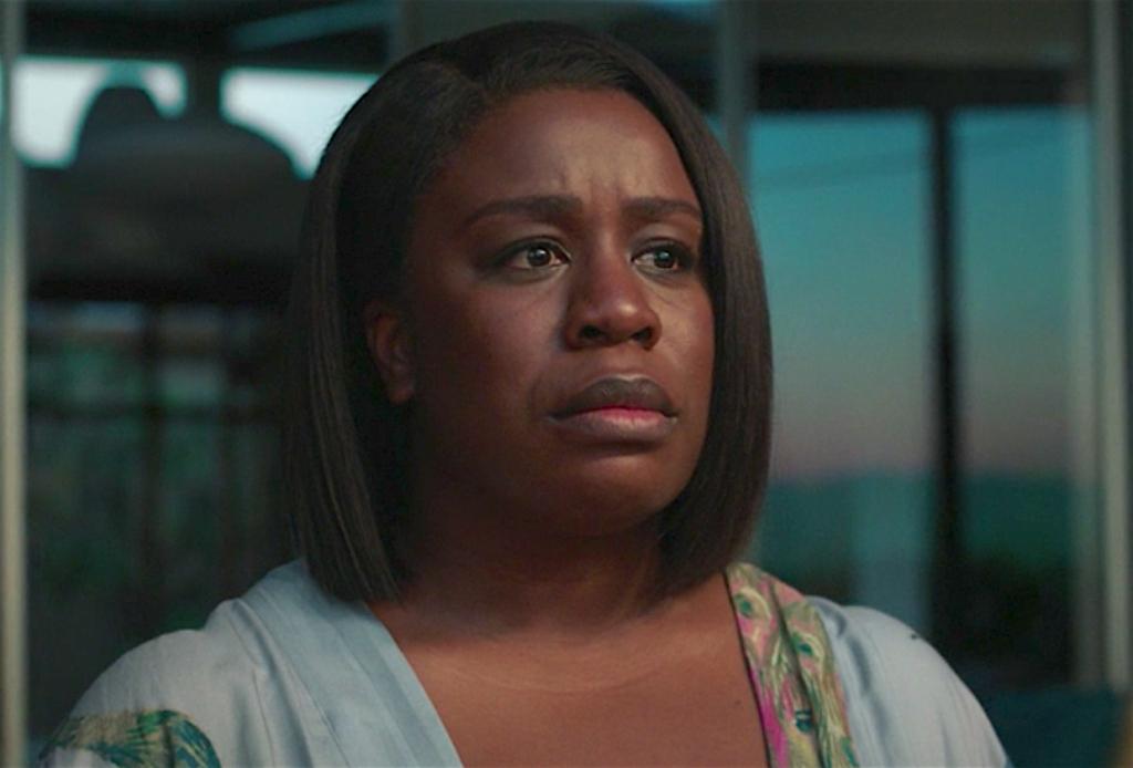 Récapitulation finale du traitement: Brooke a-t-elle été fermée?  De plus, quel patient de la saison 4 a été le plus convaincant ?