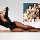 RuPaul's Drag Race fera équipe avec Brady Bunch Cast pour l'épisode Crossover – De plus, regardez le premier acte de All Stars 6