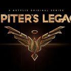 Supercrooks - Netflix commande la série de suivi Legacy de Jupiter;  Cast libéré des contrats
