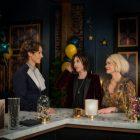 The L Word: Generation Q: Date de première de la saison 2 dévoilée par Showtime (regarder)