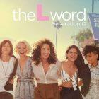 The L Word: Generation Q - Saison 2 - Teaser Promo + Détails de la première Communiqué de presse