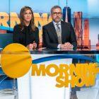 The Morning Show : annulé ou renouvelé pour la saison 2 sur Apple TV+ ?