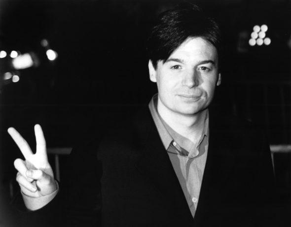 The Pentaverate: Mike Myers jouera sept personnages dans la série Netflix, un autre casting annoncé